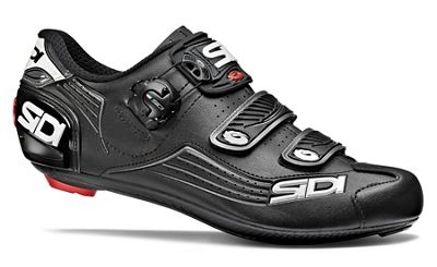 Sidi Alba Cycling Shoe