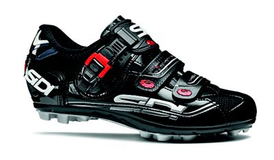 Sidi Women's Dominator 7 MTB Shoe