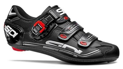 Sidi Genius 7 Cycling Shoe