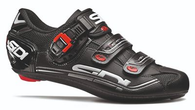 Sidi Genius 7 Mega Cycling Shoe