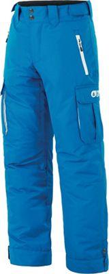 Picture Kids' August Pant