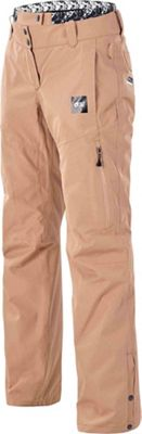 Picture Women's Exa Pant