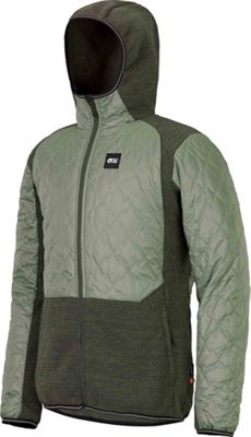Picture Men's Infuse Jacket
