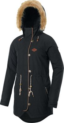 Picture Women's Katniss Jacket