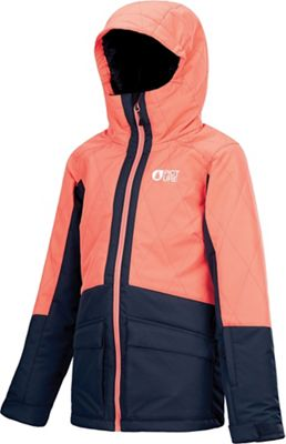 Picture Kids' Leeloo Jacket