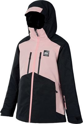 Picture Kids' Naika Jacket
