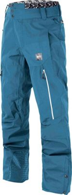 Picture Men's Object Pant
