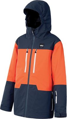 Picture Kids' Proden Jacket