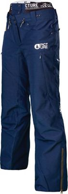 Picture Women's Slany Pant