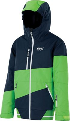 Picture Kids' Slope Jacket