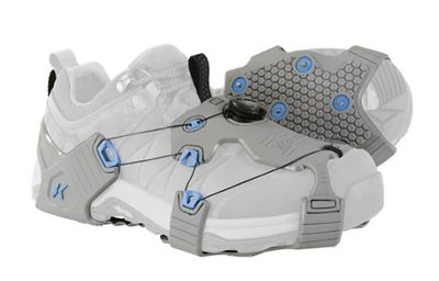 Korkers Ice Walker Ice Cleat
