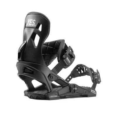 Now Men's Now + Yes. Snowboard Binding