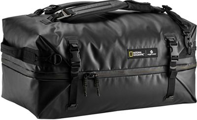 Eagle Creek National Geographic All Purpose Duffel Bag