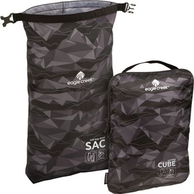 Eagle Creek Pack It Active Essential Set