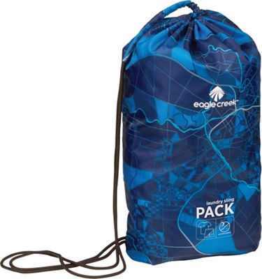Eagle Creek Pack It Active Laundry Sling Pack