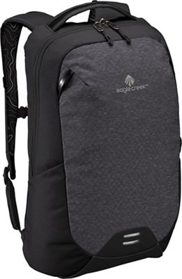 Eagle Creek Women's Wayfinder Backpack