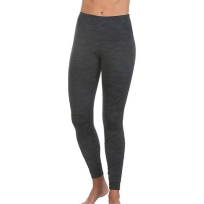Vimmia Women's High Waist Speed Pant
