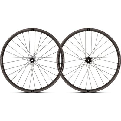 Reynolds Blacklabel 27.5 Plus Wheelset