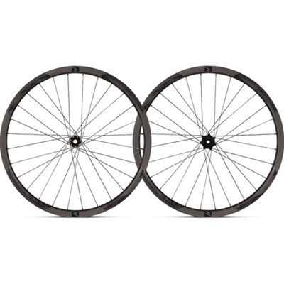 Reynolds Blacklabel Enduro 27.5 Wheelset