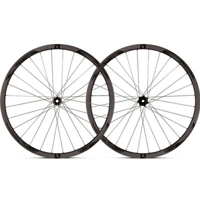 Reynolds Blacklabel Enduro 29er Wheelset