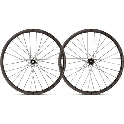 Reynolds Blacklabel Trail 27.5 Wheelset