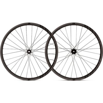Reynolds Blacklabel Trail 29 Wheelset