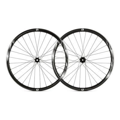Reynolds TR 367 27.5 Wheelset