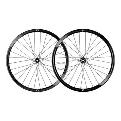 Reynolds TR 367 S 27.5 Wheelset