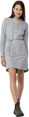 Tentree Women's Comox Dress
