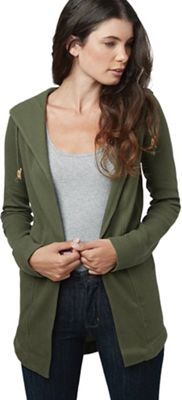 Tentree Women's Ivy Cardigan