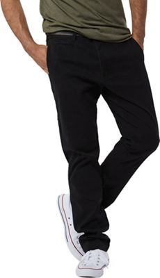 Tentree Men's Oaken Pant