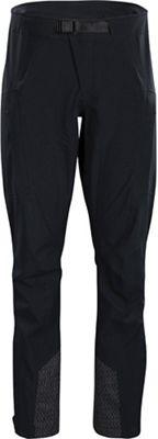 Sugoi Men's Resistor Pant
