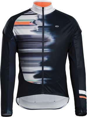 Sugoi Men's RS Training LS Jersey