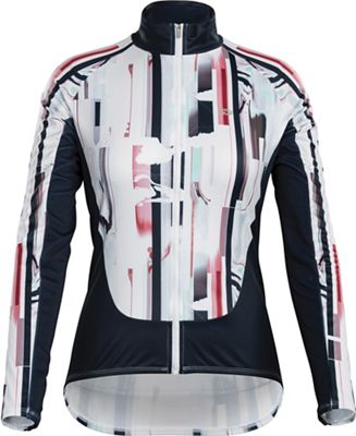 Sugoi Women's RS Training LS Jersey