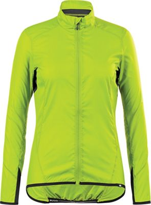 Sugoi Women's Stash Jacket