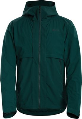 Sugoi Men's Versa II Jacket