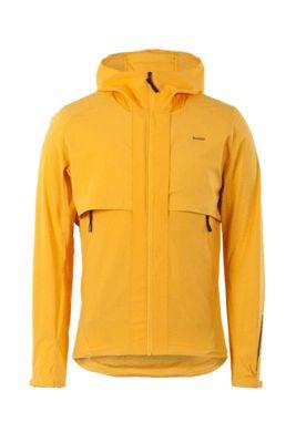 Sugoi Men's Versa II Jacket