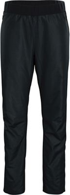 Sugoi Men's ZeroPlus Wind Pant