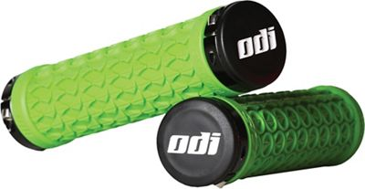 SDG ODI Lock-On Grips