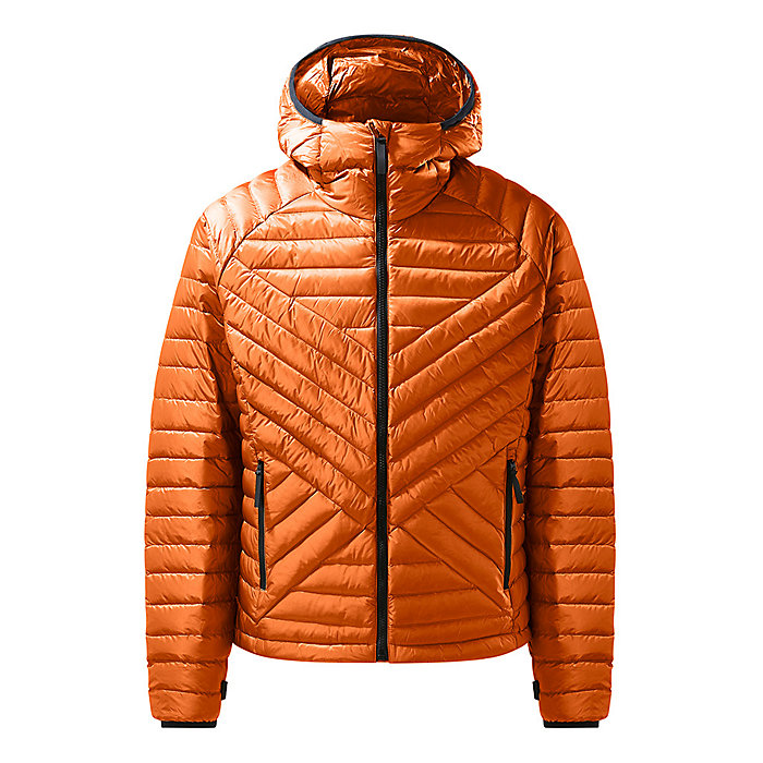 Noho Jacket Women – Wolfskin Tech Lab