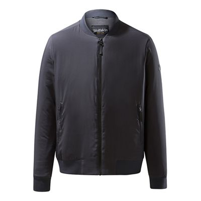 Jack Wolfskin Tech Lab Men's Tudor Bomber
