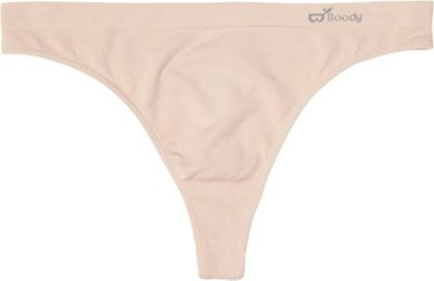 Boody Women's G-String