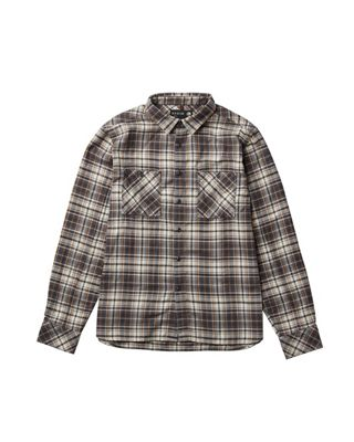 Arbor Men's Heirloom Shirt