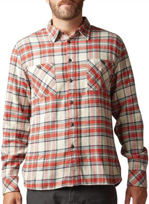 Arbor Men's Highlands Shirt