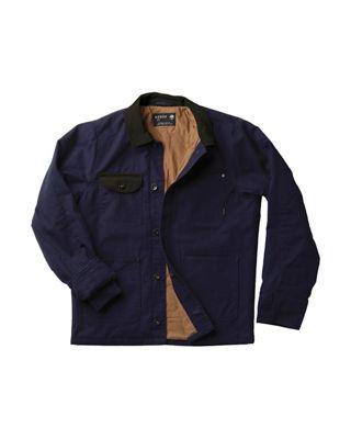 Arbor Men's Makers Jacket