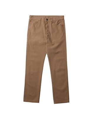 Arbor Men's Readymade Pant