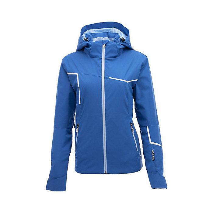 Spyder Women's Protege Jacket Moosejaw