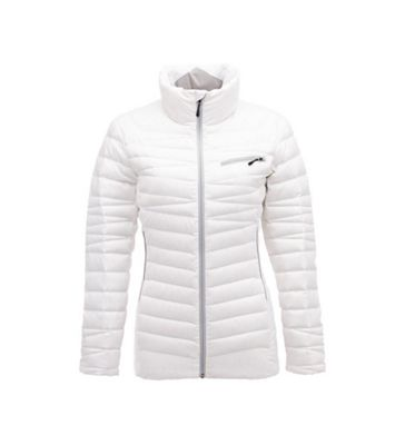 Spyder Women's Timeless Jacket