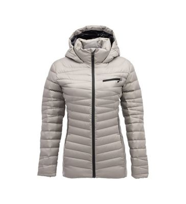 876631d0b Spyder Ski Jackets and Clothing - Moosejaw