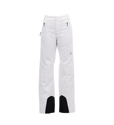 Spyder Women's Winter Pant